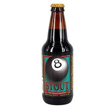 8 Ball Sweet Stout